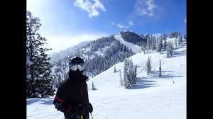 jackson hole skiing you