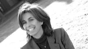 Maria Paola Merloni - Città Impresa 2020