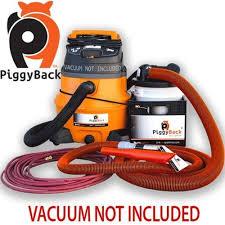 carpet extractor kit wet dry vacuum