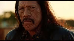 Stasera in tv | 23 luglio 2020 | Machete kills, sequel di Rodriguez