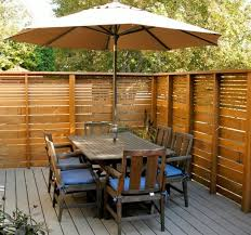 37 Awesome Pallet Fence Ideas To Realize Swiftly In Your Backyard