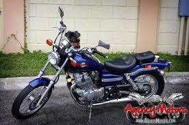 2001 honda cmx250 rebel cmx 250