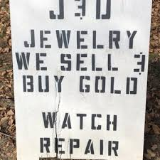 jewelry 6656 dobbin rd columbia md