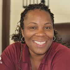 Suzette Hemmings Smith - Fleet Manager | FreedomCar