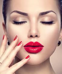 reasons to choose permanent makeup