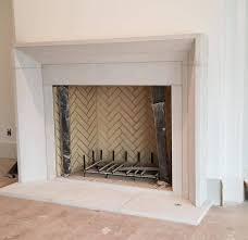 winning fireplace surround mantel
