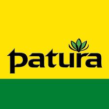 PATURA KG - À propos | Facebook