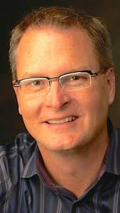 The Adam Hamilton interview on 'Making Sense of the Bible' while growing  the church - Explore