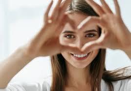 howerton eye clinic pllc 5401 fm 1626