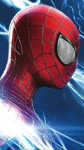 amazing spider man iphone wallpapers