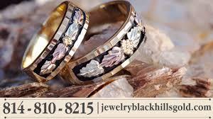 black hills gold jewelry miurg pa
