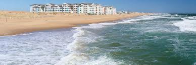 virginia beach va vacation als