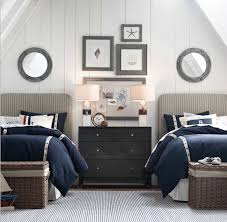 twin bed designs