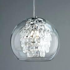 glass light covers fabricadesonrisas co