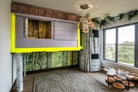 Kids Rooms Inspired By The Pan Movie Hgtv S Decorating Design Blog Hgtv