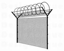 Pin On Fencing Design