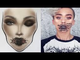 ellie addis beauty makeup