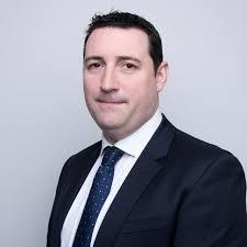 Adam Patterson   United Kingdom   Cushman & Wakefield