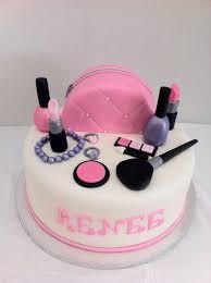 birthday cakes makeup yesbirthday