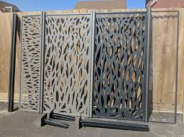 Blooma Neva B Q Garden Screen In Bn13 Worthing For 100 00 For Sale Shpock
