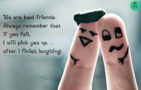 best friendship quotes funny and funny friends sayings bulk