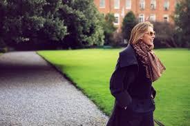 PR Extraordinaire Sonia Reynolds - Image Magazine | IMAGE.ie