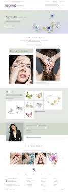 jessica fong artistry jewellery