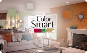 choose the best paint colors for your