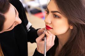 what types of services can estheticians
