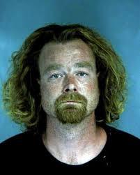 Jon Goldberg's wife testifies on affair; testimony on gun ...