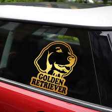 Car Truck Graphics Decals Car Window Etc Outdoor Bumper Sticker Home Is Where My Dogs Are Vinyl Decal Auto Parts And Vehicles