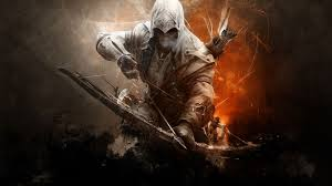 cool game wallpapers hd 1600x900