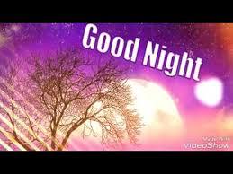 good night beautiful video with gifs