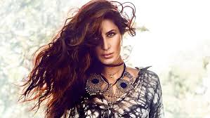 hd wallpaper katrina kaif vogue