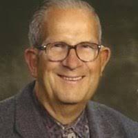 Ramon Smith Obituary - Olathe, Kansas | Legacy.com