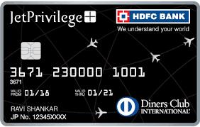 chqbook credit cards