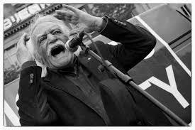 Greek anti-fascist resistance hero Manolis Glezos dies at 97 ...