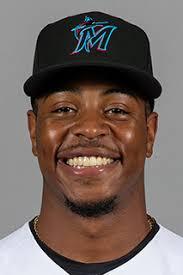 Monte Harrison Stats, Fantasy & News | MLB.com
