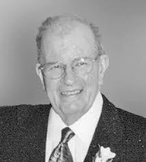 William HOLMES | Obituary | Sarnia Observer