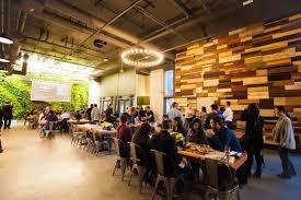 7 new restaurants near cupertino hq