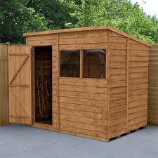 sheds garden sheds shed co uk