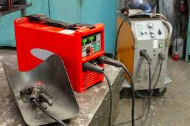 Choose the Apt Mobile Welding Service | Mobile welding, Welding ...
