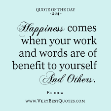 quotes gallery motivational quote of the day work quotes