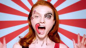 makeup ideas tutorials