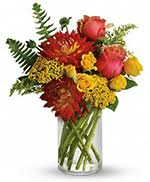 Flowers to Alberta Simmons Plaza - Portland, Oregon (OR) - Same Day  Delivery by a Local Florist in Portland