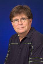 Ivan Bell - Science: University of Waikato