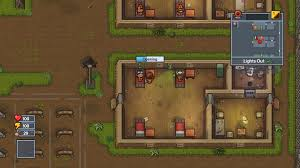 The Escapists 2 Ps4 Review Playstation Country