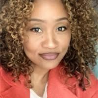 Yivelle McKinley - Baton Rouge, Louisiana   Professional Profile   LinkedIn