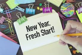 stop failing at keeping your new year s resolutions here s what to do