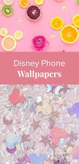 disney phone wallpapers that will make
